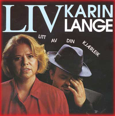 Cover_LittAvDinKjaerleik